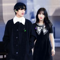 Jeon Somi, Ulzzang, Taehyung, Couples, Memes, Photos, 1st Grades, Meme, Jokes