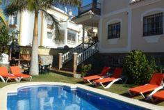 Villa Karin 2, Nerja, Costa del Sol