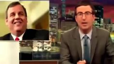 A Billion VotesHBO   Last Week Tonight with John Oliver - YouTube