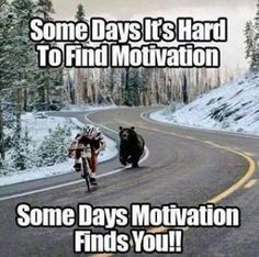 motivating memes