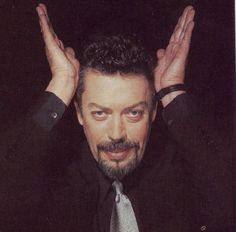 Tim Curry Legend | tim-curry