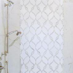 129 Besten Bathrooms Bilder Auf Pinterest Bathroom Bathroom
