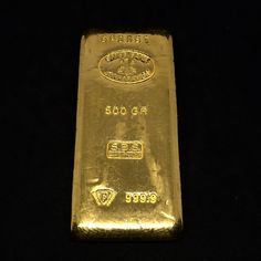 Gold Bullion Specials; Low-Priced Gold Bullion Bars And Coins   CMI Gold and Silver