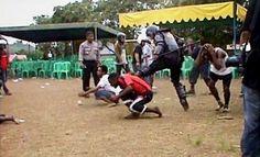 Free West Papua (@FreeWestPapua) | Twitter