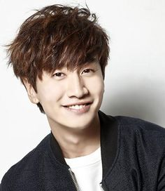 Lee Kwang Soo 이광수 will star in SBS new project Puck