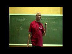O espírito e a física quântica