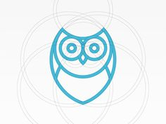 Owl by Yoga Perdana