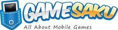 Jolly Jingle – Game Edukasi Dari Indonesia Dengan Tema Natal | GameSaku