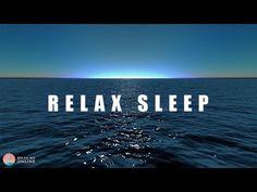 Relax Sleep Music, Meditation Sleep Music, Deep Sleep Music, Fall Asleep Faster, Music for Sleeping Rain And Thunder Sounds, Sleep Sounds, Deep Sleep Music, Sleep Relaxation, Before Sleep, Jazz Music, Meditation Music, Relaxing Music, Say Hello