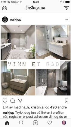 Alcove, Bathtub, Bathroom, Home, Standing Bath, Washroom, Bathtubs, Bath Tube, Full Bath