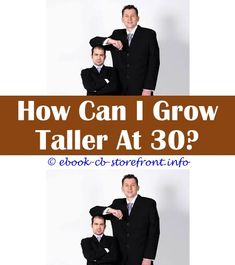 Eye-Opening Cool Tips: Increase Height At Least 3 4 Inches Pills To Grow Taller.Kid Grow Taller Increase Height At Least 3 4 Inches. Increase Height After 25, Increase Height Exercise, Regular Exercise, How To Increase Energy, How To Get Tall, How To Grow Taller, Get Taller, Stretches To Grow Taller, Height Growth