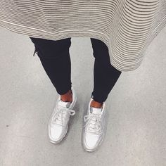 81a5c142024d02 Instagram Post by Kaja ✵ ( xviiixiimcmxciii)