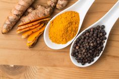 Turmeric owes its many health-promoting qualities to curcumin, the natural compound that gives turmeric its rich golden color. Turmeric (Curcuma longa) is Curcumin Benefits, Turmeric Curcumin, Health Benefits, Turmeric Root, Curcumin Extract, Turmeric Paste, Organic Turmeric, Tumeric And Black Pepper, Pepper Benefits