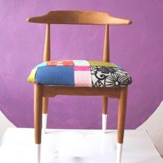 1000 images about patchwork jak zrobi on pinterest for Where to throw away furniture