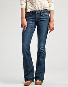 $79.50  Bought 2 pr. LB jeans last year.  Don't want to wear anything else.  Sofia Boot Cut Curvy Jeans - Lucky Brand Jeans
