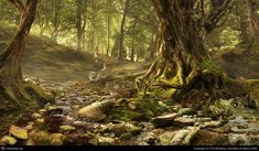 http://features.cgsociety.org/newgallerycrits/g26/205826/205826_1206443974_large.jpg