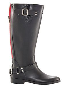 Shoes | Winter Boots | London Fog Kylie Rainboot | Hudson's Bay