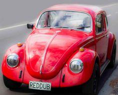 Volkswagen Beetle 1302 1971