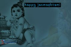 Summation IT wishes #happy #janmashtami #janmashtami2016 #krishnajanmashtami #krishnajayanthi #krishna #gokulashtami #srikrishna to all. May lord Krishna show the light on our path and fill the life with eternal bliss.