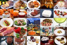 Cucina e Passione | Jahresrückblick 2013 oder wie ich einen Durchhänger hatte