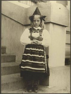 Gli immigrati di Ellis Island 22