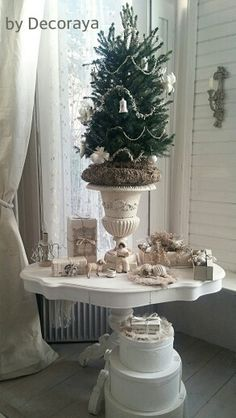 Christmas 2015 by Decoraya. .