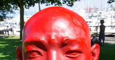 Red Nomad OZ (aka Marion Halliday) travels Australia. Places to go, things to do. Full colour photos. Holiday and Vacation ideas