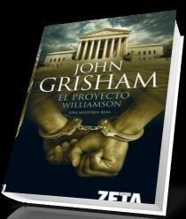 Causa Justa John Grisham Pdf