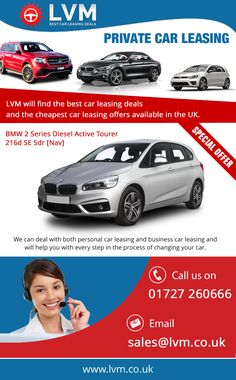 Cheapest Cars To Lease >> Lvm Best Car Leasing Deals Bradcarlton4 On Pinterest