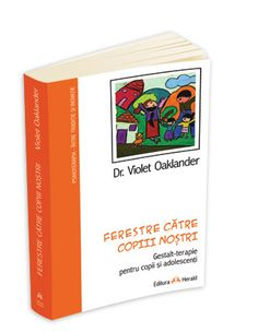 ferestre catre copiii nostri Violet, Parenting Books, My Books, Reading, Cots, Therapy, Reading Books, Libros