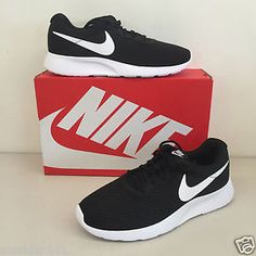 885418355c41 Nike Flat (0 to 1 2 in.) Synthetic Solid Shoes for Women