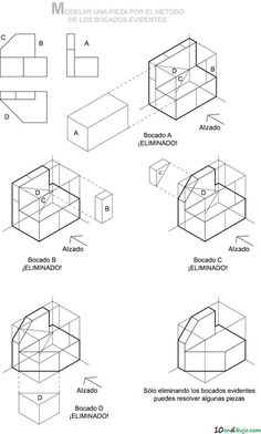 Stone Cladding as well Shipping Container Home Designs moreover Tutorial O How To Build These Super Sturdy And Adorable Mod Kids Chairs as well 9f5fd72ddfb4ad3c Symmetrical Modern 3 Story House Modern 3 Story House Floor Plans as well 383791199471617731. on modern dollhouse plans
