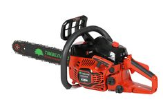 Homepage of timberpro Ireland. Online and retail sales of all timberpro products. Sole distributor and seller of timberpro brand products in Ireland.