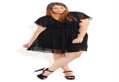 Dress for Gala