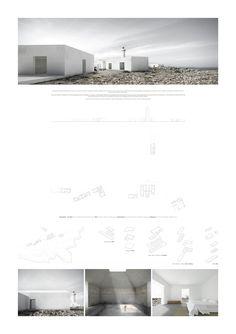 1528-00.jpg 1.059×1.500 píxeles