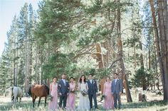 JennaBethPhotography Felicia Events Wedding Planner http://www.feliciaevents.com
