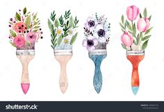 Watercolor Artists, Abstract Watercolor, Watercolor Illustration, Watercolor Flowers, Watercolor Paintings, Watercolor Landscape, Watercolor Portraits, Watercolor Animals, Watercolor Techniques