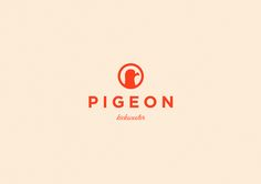 PIGEON_kick scooter by Ignas Survila, via Behance