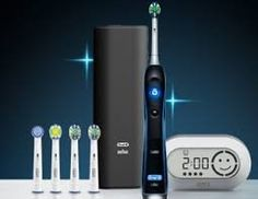 oral b precision 7000 The Oralbrush PC Black 7000 is perhaps the most advanced brush in existence 6 cleaning modes: sensitive, daily clean, deep clean, whitening tongue cleaner and massage 3D Cleaning Action: Pulsates, Vibrates and Rotates Travel Case Included Pressure Sensor