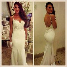 2f55010c68e 15 Best prom dresses zibbet images in 2019