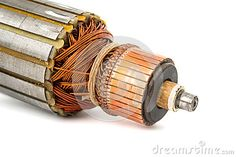 https://thumbs.dreamstime.com/x/copper-coils-inside-electric-motor-white-background-39033500.jpg