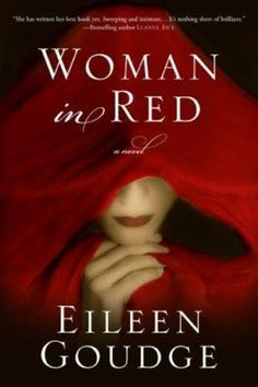 Woman in Red  (Book) : Goudge, Eileen : Alice Kessler spent nine years in prison for the attempted murder of the drunk driver who killed her son. Now she's returned home to Gray's Island to reconnect with the son she left behind. Her boy, Jeremy, now a sullen teenager, is wrongly accused of rape, and mother and son are thrown together in a desperate attempt to prove his innocence. She's aided by Colin McGinty, a recovering alcoholic and 9/11 widower, also recently returned to the island in…