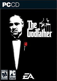 Mumbai Godfather 1 Full Movie In Hindi Download Hd