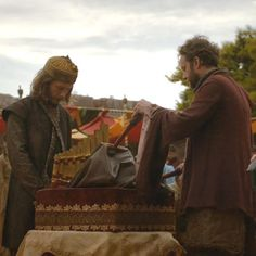 """Listen to Sigur Rós Cover """"The Rains of Castamere"""" for Game Of Thrones Soundtrack"""
