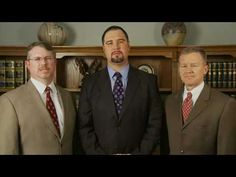 http://www.utahslawfirm.com/  Bankruptcy attorney Ogden. Your Team of Experienced Attorneys and Counselors of Law.