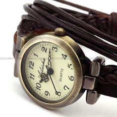 Дешевые смотреть доставки , покупайте качественные часы круглые непосредственно у китайских поставщиков смотреть аналоговое.