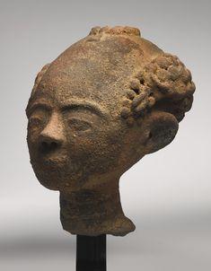 Moderni Ghana dating site
