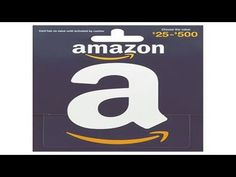 102 Best Amazon Gift Card Offers Images On Pinterest Gift Card