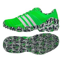 15d3ff702 Adidas adiPower II Hockey Shoes - Solar Green Field Hockey Sticks