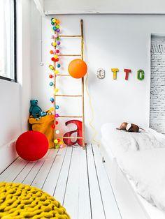 habitacion-infantil-